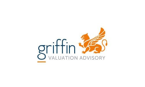 Griffin Valuation Advisory's are pleased to announce that our new web site is now live!