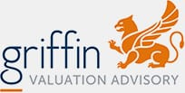 Griffin Valuation Advisory logo